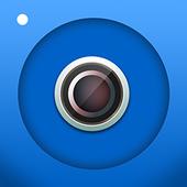 QVeye icon