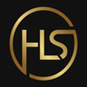 HLS icon