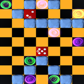 Roll The Dices icon