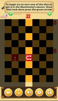 Roll The Dices apk screenshot