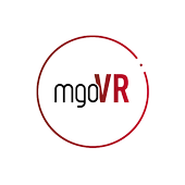 mgoVR icon