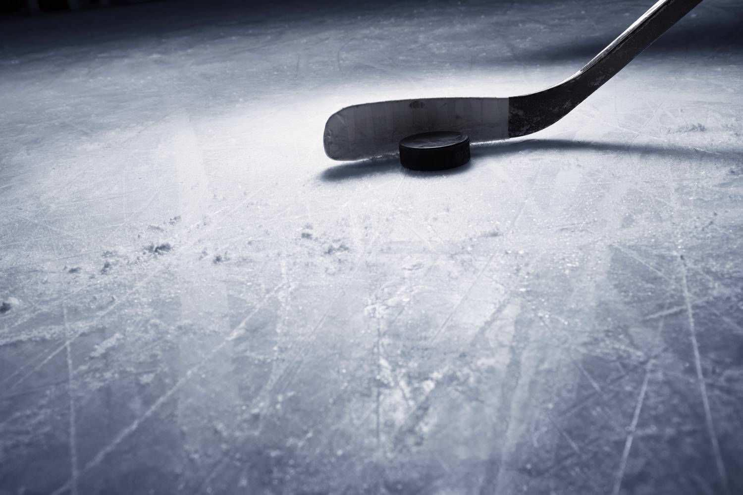 Ice Hockey Wallpaper Hd For Android Apk Download