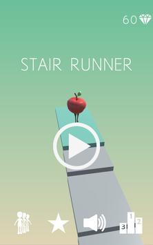 Stair Runner screenshot 5