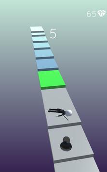 Stair Runner screenshot 8