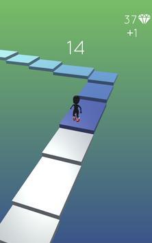 Stair Runner screenshot 9