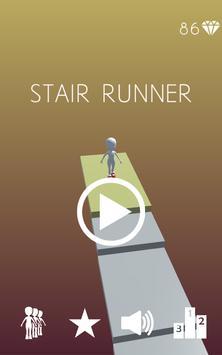 Stair Runner screenshot 11