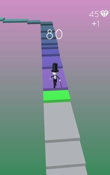 Stair Runner screenshot 16