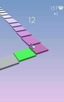 Stair Runner screenshot 14