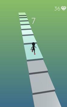 Stair Runner screenshot 17