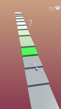 Stair Runner screenshot 3