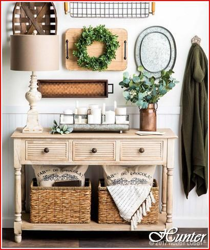 Hobby Lobby Furniture Catalog for Android - APK Download