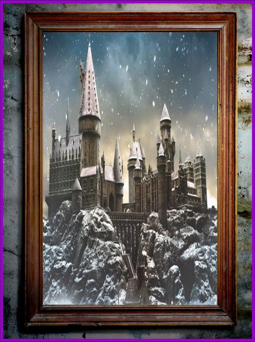 Hogwarts Wallpaper Hd For Android Apk Download