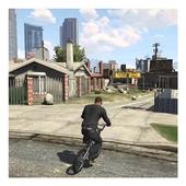 Guide for GTA 5 (2016) icon