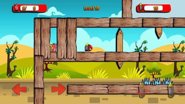 Slubber apk screenshot