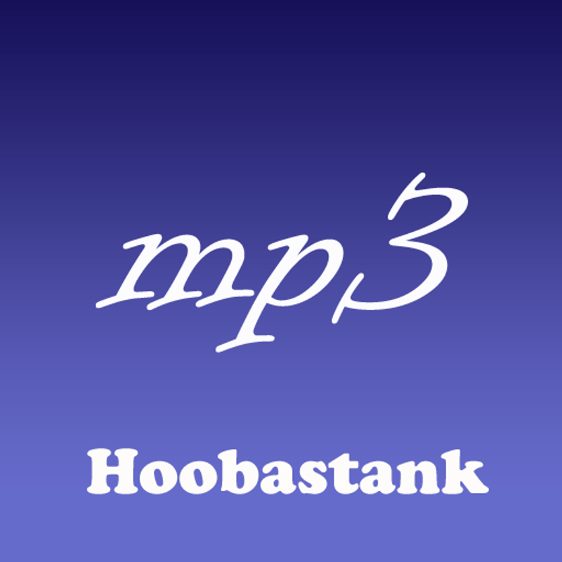 the reason hoobastank mp3 song download