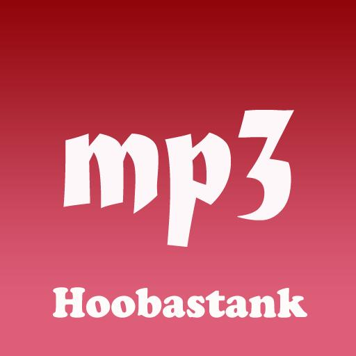 THE MP3 REASON HOOBASTANK TÉLÉCHARGER