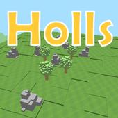 Holls icon