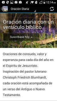 Dios Habla Hoy Santa Biblia ✞ screenshot 7