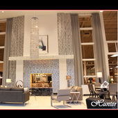 Hom Furniture Sioux CityIa icon