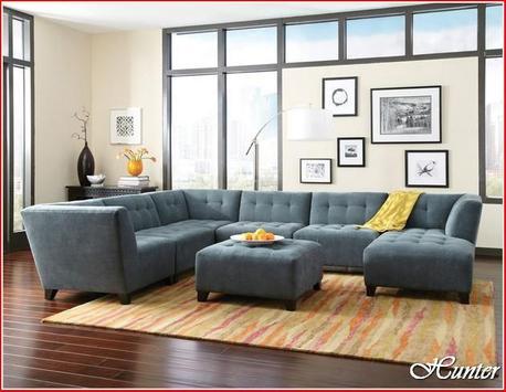 Hom Furniture Sioux CityIa apk screenshot