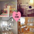 Diy Home Decorating Ideas 2020