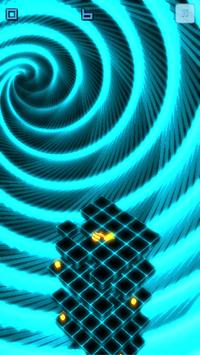 Falldown 3D - Crazy Ride apk screenshot