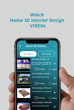 home 3d interior design for android apk download