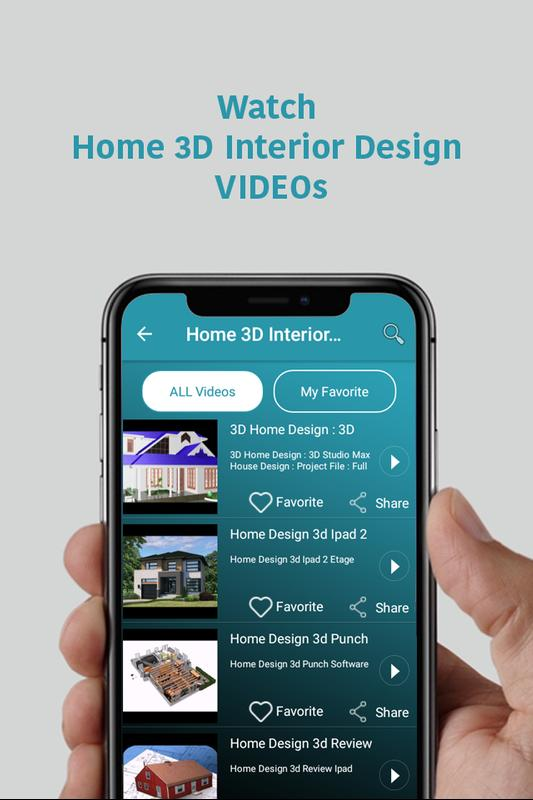 home design 3d review ipad home design 3d review ipad with finest 2