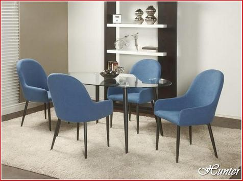 Homeway Furniture apk screenshot