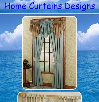 Home Curtains Designs screenshot 16