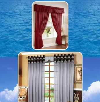Home Curtains Designs screenshot 2