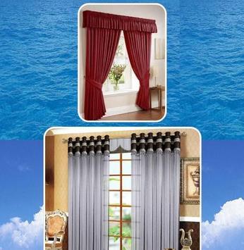Home Curtains Designs screenshot 7