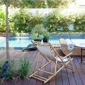 Home Deck Design apk screenshot
