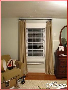 Home Depot Blind Installation Cost apk screenshot