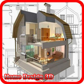 Download App action android Home Design 3D APK best