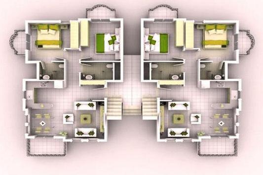 Home Design 3D screenshot 4