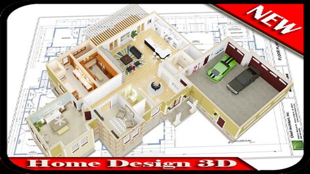 Home Design 3D screenshot 7