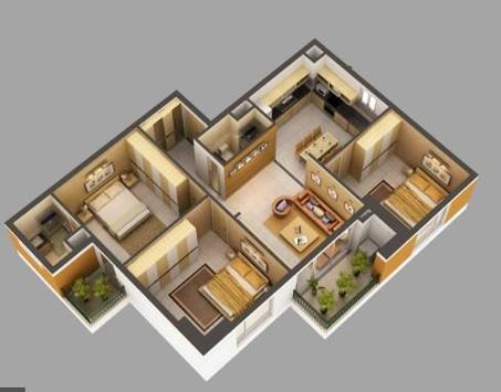 3d home design app apk download free art design app for android