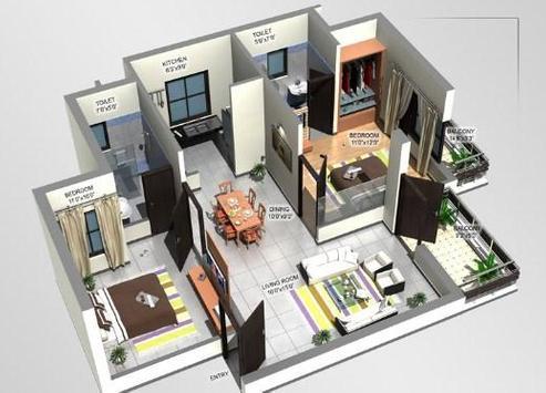 3d home design app APK Download - Free Art & Design APP for ...