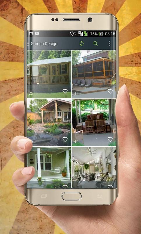 home design ideas apk download free house amp home app for home design 3d apk download free books amp reference app
