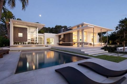 Home Design Ideas screenshot 4