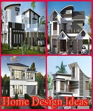 Home Design Ideas screenshot 3