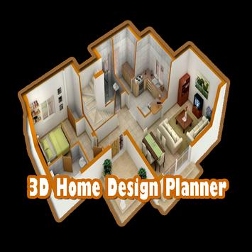 3d home design planner poster - Free 3d Home Planner
