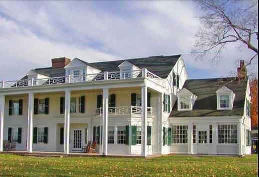 Home Exterior Design apk screenshot