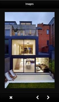 Home Exterior Design screenshot 1