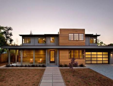 Home Exterior Designs screenshot 12