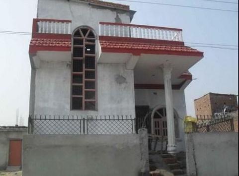 Home Exterior Designs screenshot 1