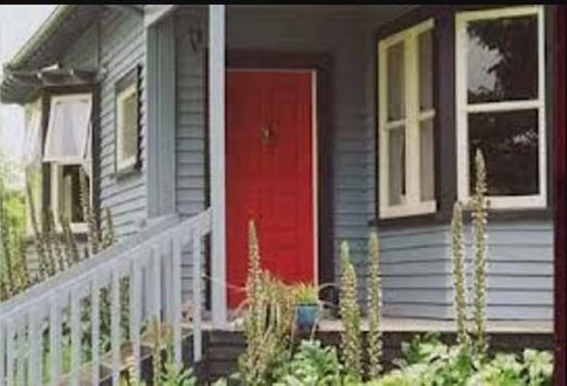 Home Exterior Designs screenshot 5
