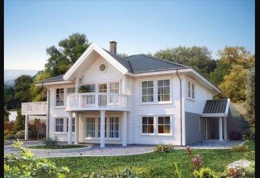 Home Exterior Designs screenshot 7