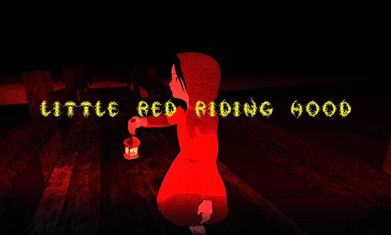 story summary little red happy coat Plot[edit] each episode details a classic story in different cultures, which  set in  ancient china, little red happy coat learns that some wolves can't be trusted.